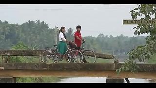 Part 1-Tamil Cinema  Madapuram  Tamil HD Film about Devadasi