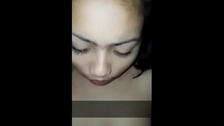 PINAY Kim SESSION ScandalMP4
