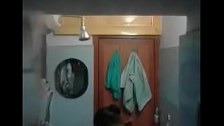 VID-20190502-PV0001-Bangarapet (IK) Kannada 47 yrs old married housewife aunty dress changing sex porn video