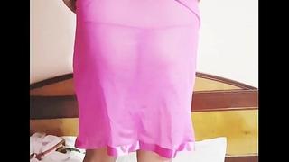 Desi hot girl beautiful nude body