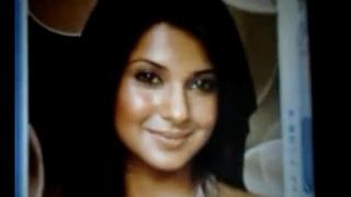 Bollywood Jennifer winget cum tribute