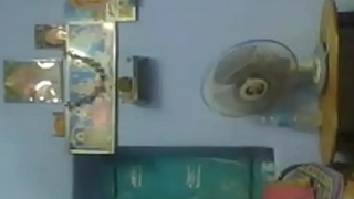 girlfriend hot video on sending whatsapp 2