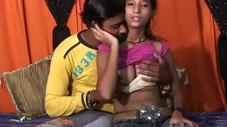 Sex chicks and guy in her pussy and mouth slut and a dork