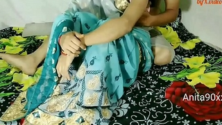 Indian hot desi bhabi ko chudai ke bad Urinating Wala Indian Desi sex video