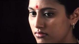 Hot and Bold Movie Scene - Sorry Naku Pellaindi - Telugu Actress Hot Romance