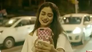 Indian adult web serial &quot_ Pysco Holic &quot_ sex scenes