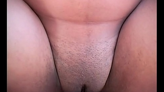 Indian Girl Loves Big White Dick - Free Porn Videos - YouPorn 2