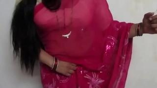 Bhabhi Hot Show - 1