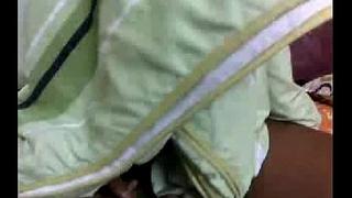 Telugu girl on cam