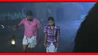 Tamil movie hot since video