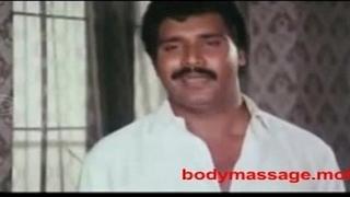 Paruvam 18-Tamil Fullmovie