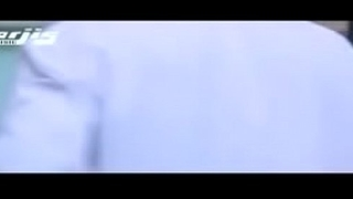 TOP INDIAN SEXY VIDEO HOT GIRL FORCED BY DOCTOR IN CLINIC KAJARI SEAL TODI DESI GIRL FORCED BY DOCTOR IN CLINIC