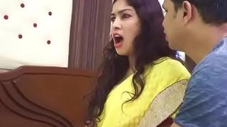 Hindi Hot Short Film