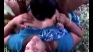 Telugu bitch fucked by guy . Telugupeople enjoy the audio
