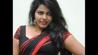 Rangamma tho Jayanthi