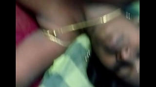 Tamil wife deepa sucking her illegal boyfriend cock TAMIL AUDIO USE HEADPHONES