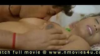 Indian Boy Nude sucking