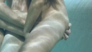 Oily Massage Is Exotic Fun
