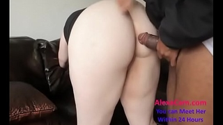 Fucking Adorable can blow your dick withing sec fast part 1 (30)