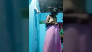 desi maid nude sex on web cam
