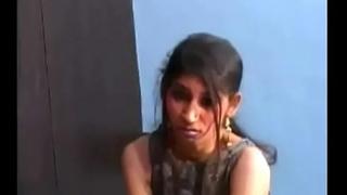 Lactating Indian Girl Significant Amazing Hot Blowjob