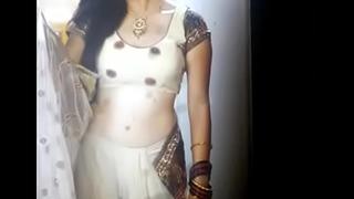 gum compel actress indian max harry