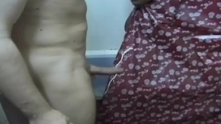 order about indian gets their way first big dick