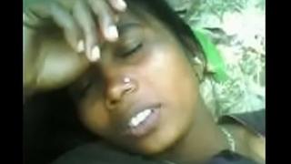 [https-video.onlyindianporn.net] mallu neighbourhood pub aunty hardcore alfresco sex with next door guy