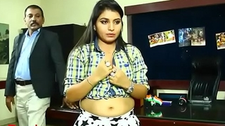 Indian Very Intercourse Short Film