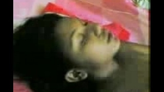 xhamster.com 702715 indian college girl group sex with friends scandal