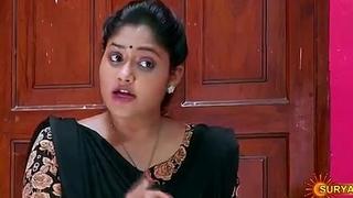 Indian Girl Chloroformed by her Boyfriend