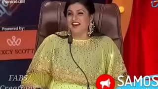 Funny indian