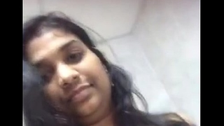indian teen showing her pussy and ass to school boy