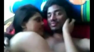 Delhi University Couple Full Scandal leaked MMS HD